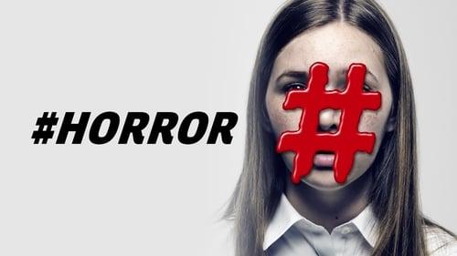 #Horror - Death is trending. - Azwaad Movie Database