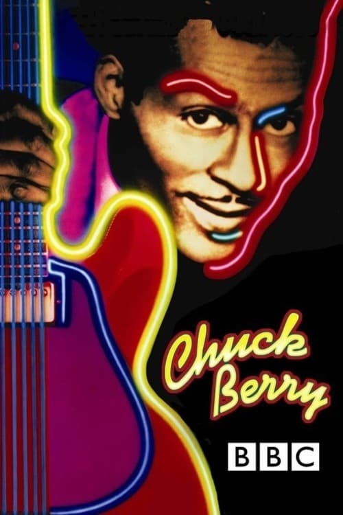 Chuck Berry in Concert (1972)