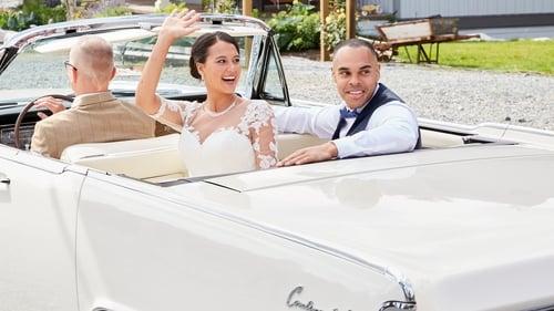 Watch Wedding Every Weekend Putlocker Online Free