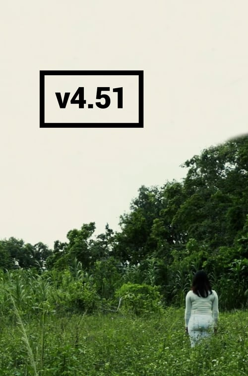 Watch v4.51 Online HDQ full