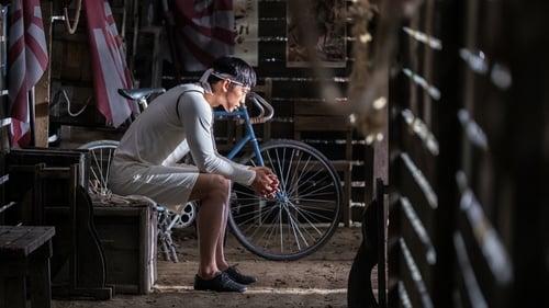 Bicycle King Uhm Bok-Dong (2019)