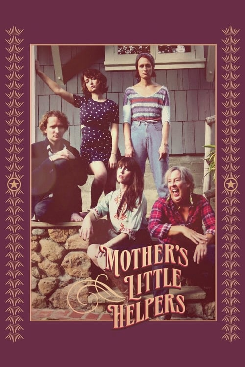 Film Mother's Little Helpers Kostenlos Online AnFilmen