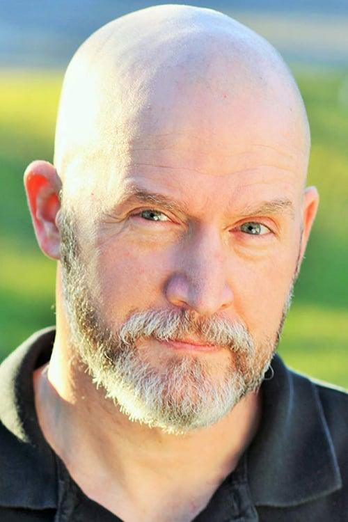 Matt McClain