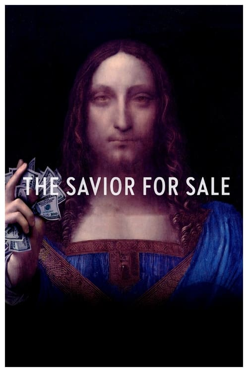 Watch The Savior for Sale Online Revision3
