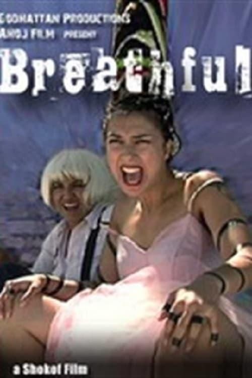 Ver pelicula Breathful Online