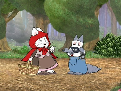Max And Ruby Season 3 Tv Show Beaufort County Now