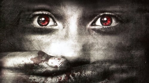 The Silent House (2010) Bangla Subtitle- বাংলা সাবটাইটেল বাই মৃদুল সরকার