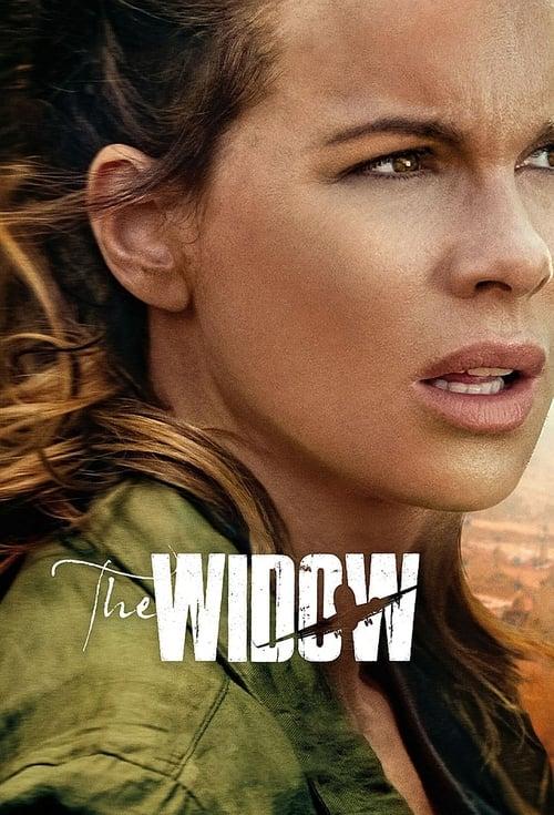 The Widow (2019)