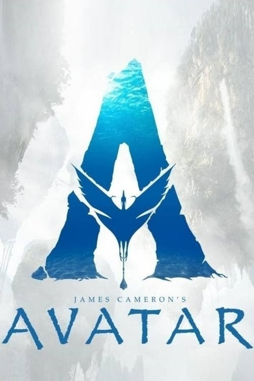 Watch Avatar 2 (2021) Best Quality Movie