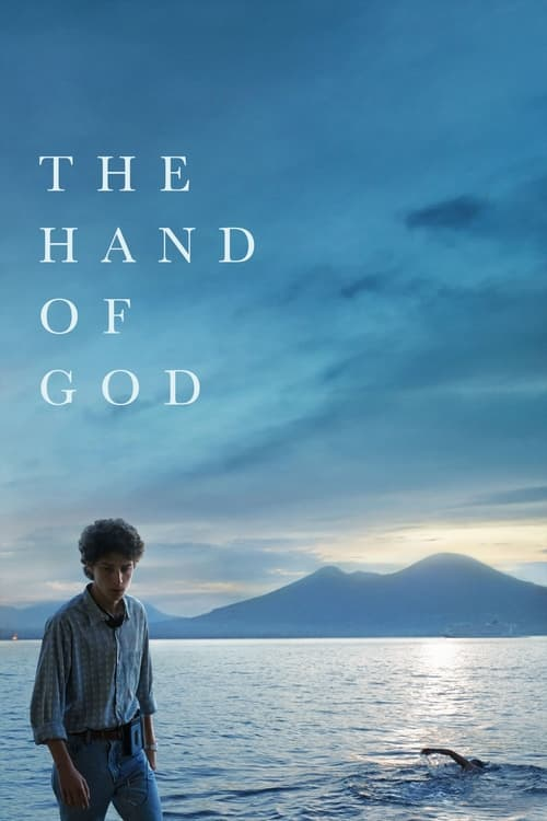 The Hand of God (2021)