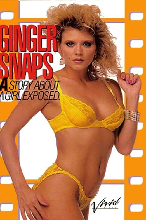 Filme Ginger Snaps Com Legendas