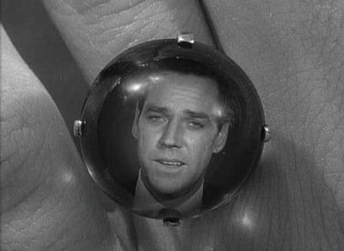 The Twilight Zone 1963 Imdb: Season 5 – Episode Ring-a-Ding Girl