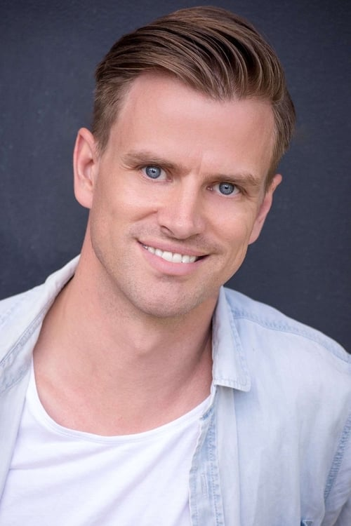 Steve Danielsen