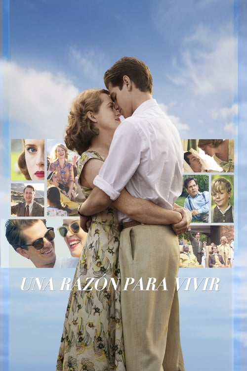Mire Jerrod Carmichael: Love at the Store En Buena Calidad