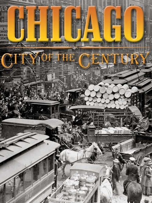 Assistir Filme American Experience: Chicago City of the Century (3): Battle for Chicago Em Boa Qualidade Hd 720p