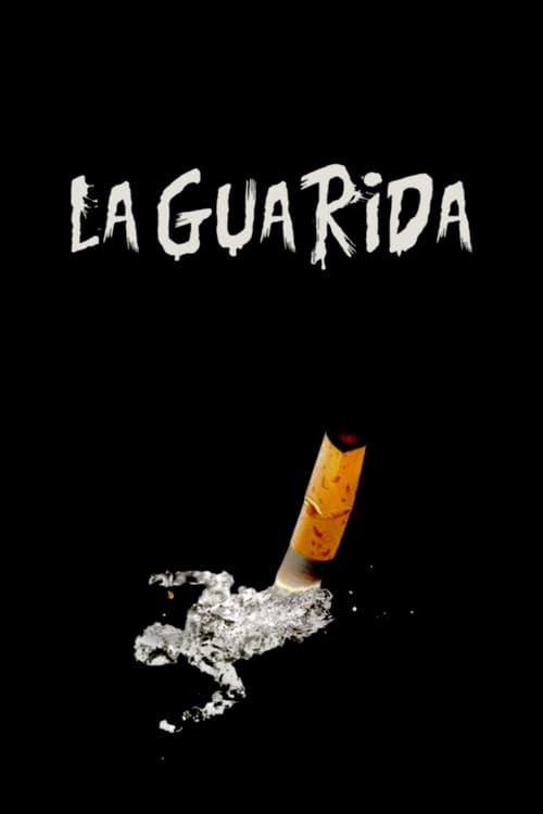 Assistir La guarida Online