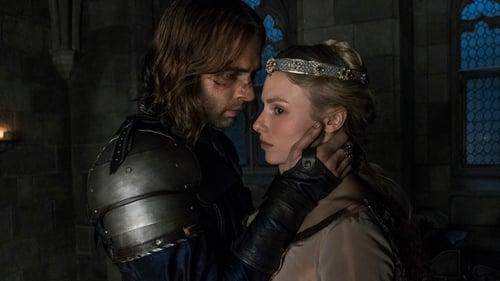 Assistir Knightfall S02E06 – 2×06 – Dublado