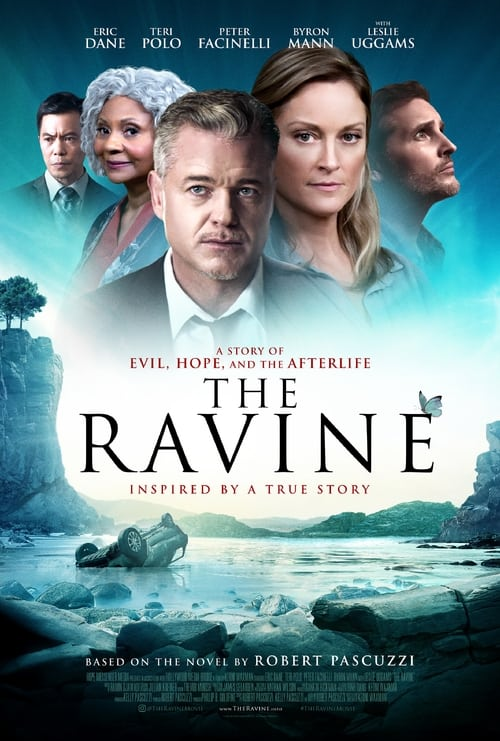 Watch The Ravine Online Promptfile