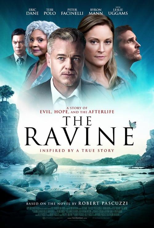 Watch The Ravine Online Filehoot