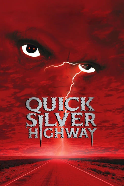 Quicksilver Highway 1997