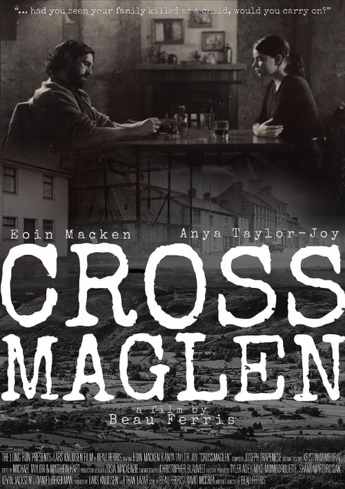 Crossmaglen (1970)