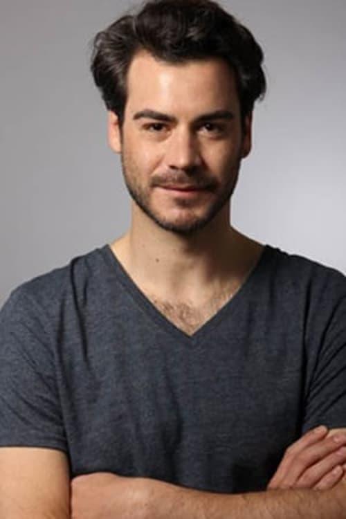 Mariano Bertolini