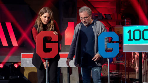 Génial!: Season 9 – Episode Episode 31