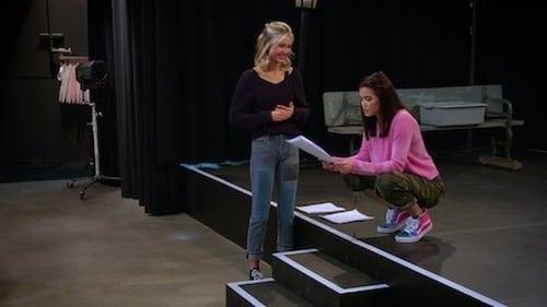 Assistir Alexa e Katie S03E06 – 3×06 – Dublado