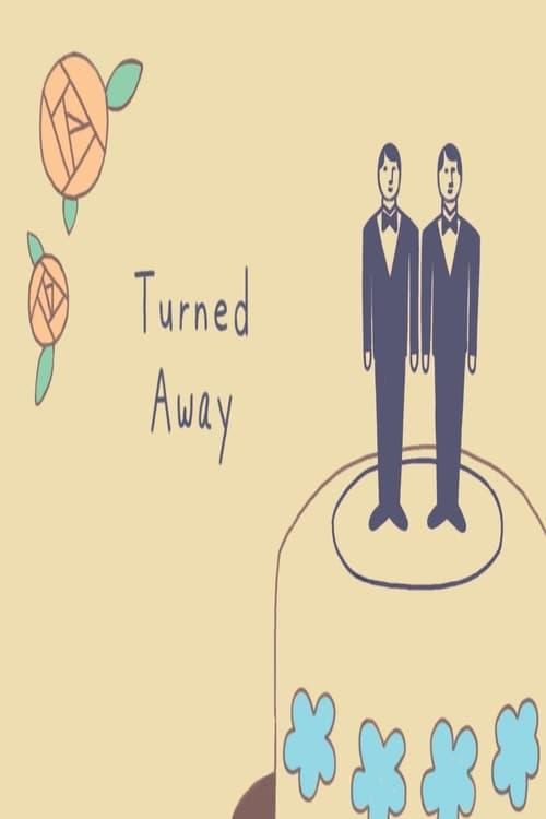Regarder Turned Away Gratuitement