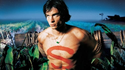 Assistir Smallville – Todas as Temporadas – Dublado / Legendado Online