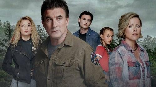 Serial Online: Northern Rescue (2019), serial online subtitrat în Română