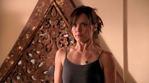Assistir Buffy – A Caça-Vampiros S07E05 – 7×05 – Dublado
