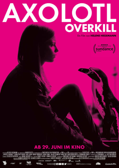 Download Axolotl Overkill Streaming