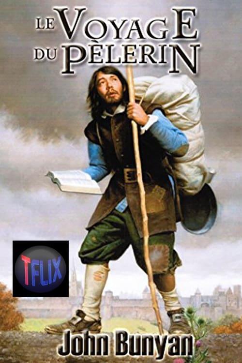 WATCH LIVE Le voyage du pélerin