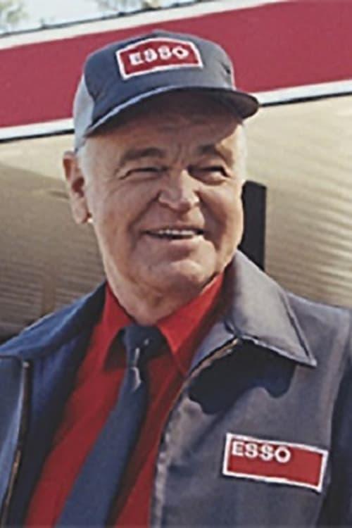 Murray Westgate