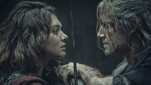 Assistir The Witcher S01E01 – 1×01 – Dublado