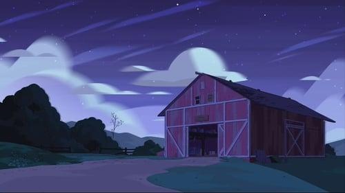 Картинка фильма Вселенная Стивена