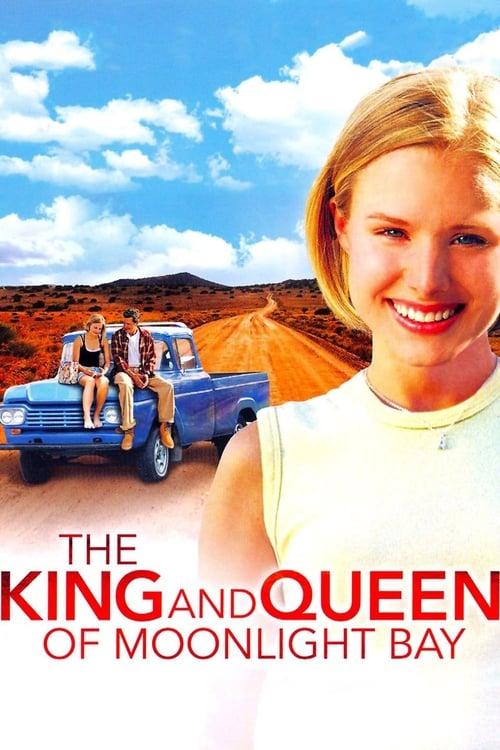 Film The King and Queen of Moonlight Bay Plein Écran Doublé Gratuit en Ligne FULL HD 720