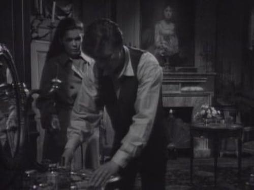 Dark Shadows 1967 Imdb Tv Show: Season 3 – Episode DS-238