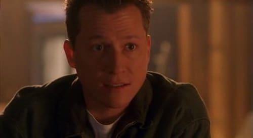 Smallville - Season 1 - Episode 14: Zero