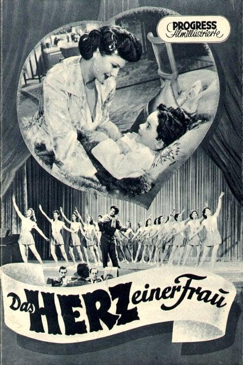 Film Fallen: El comienzo Gratuit En Ligne