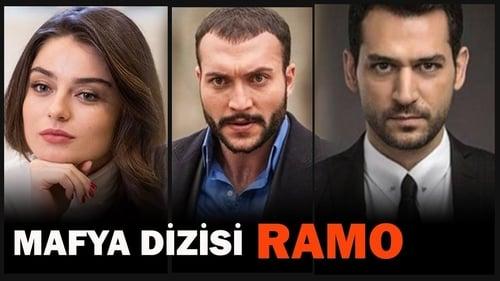 Ramo رامو