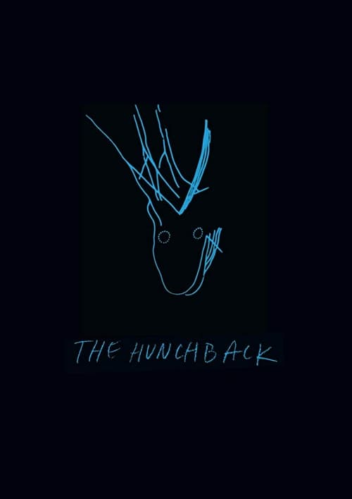 The Hunchback (2016) Poster