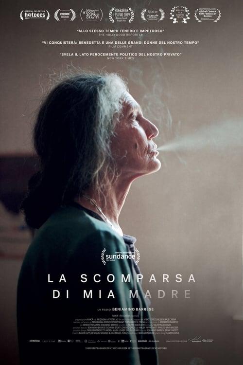 شاهد الفيلم Storia di B – La scomparsa di mia madre باللغة العربية على الإنترنت