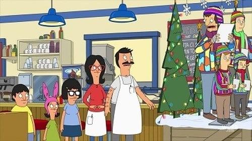 Bob's Burgers - Season 3 - Episode 9: 18