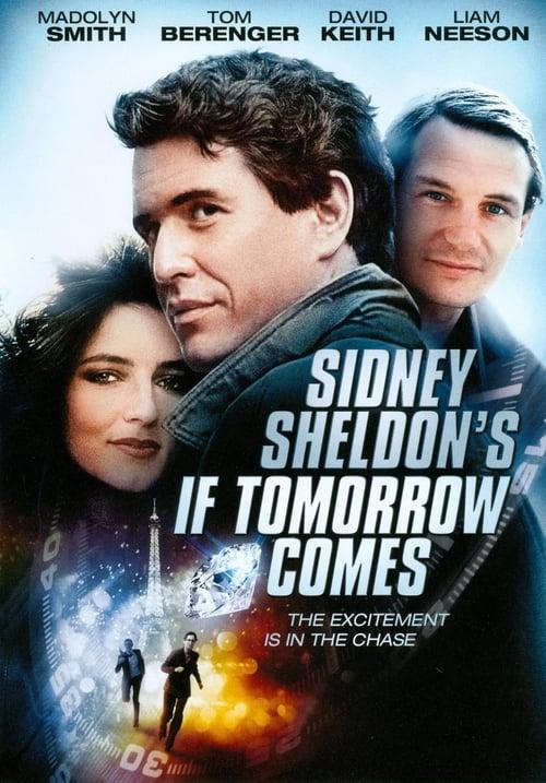 If Tomorrow Comes: Season 1