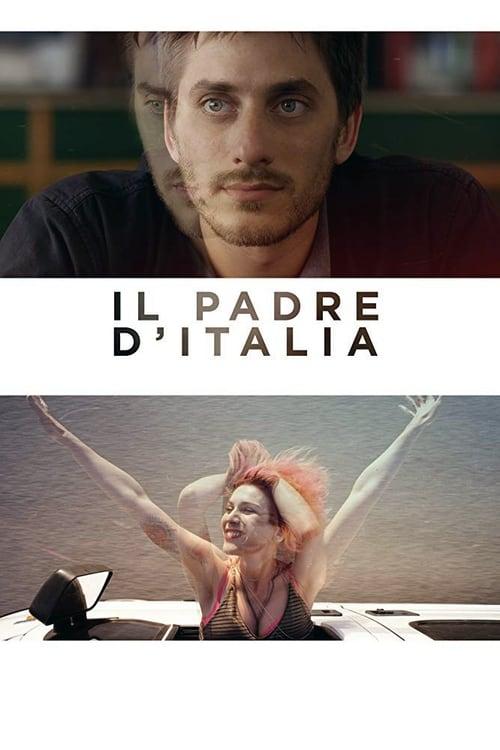 Mira La Película Il padre d'Italia Con Subtítulos En Español