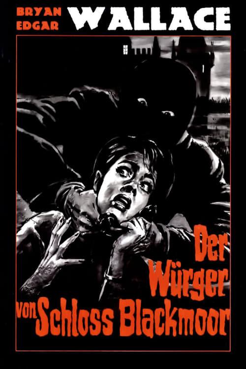 Mira La Película Der Würger von Schloß Blackmoor En Buena Calidad Hd 1080p