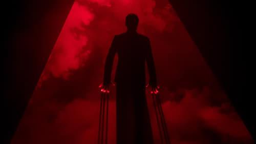 Assistir Drácula S01E03 – 1×03 – Legendado