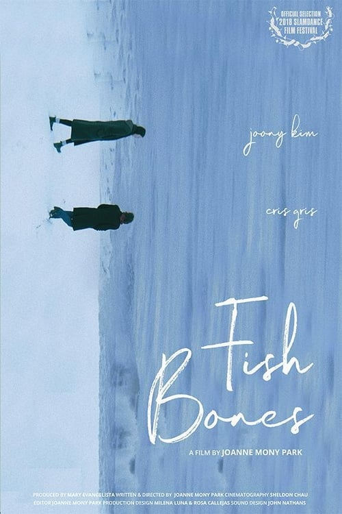 Sehen Sie Fish Bones Online Vimeo